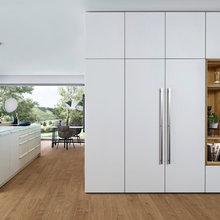 Küchen, modern