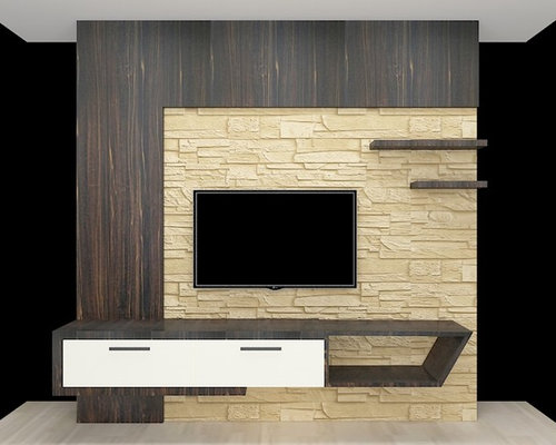 TV Unit Designs Online in India Bangalore