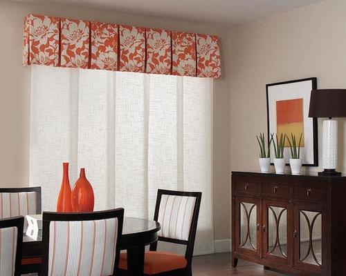 lafayette genesis window panels panel track blinds vertical blinds