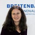 Profilbild von Breitenbach GmbH