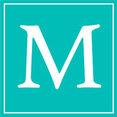 Designs by Marshall, LLC.'s profile photo