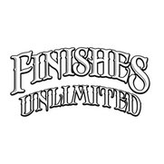 Finishes Unlimited's photo