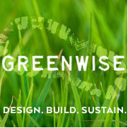 Greenwise Organic Lawn Care and Landscape Design's photo