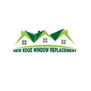 New Edge Window Replacementさんの写真