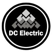 Foto de DC Electric