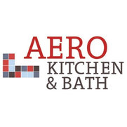Aero Kitchen and Bath's photo