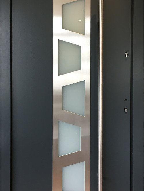 2016 new models w 42 x h 84 modern and contemporary for New model front door