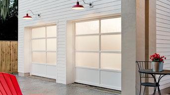Stanley Garage Door & Gate Repair Anaheim