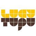 LUCY TUPU LLC's profile photo