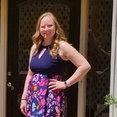 Amanda Blanch, Realtor's profile photo