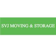 SVJ Moving & Storage's photo