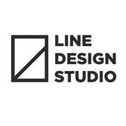 Фото пользователя Line Design Studio