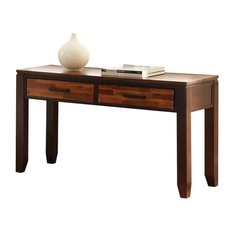 Abaco Sofa Table