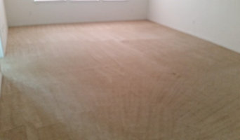 orlando carpet cleaners