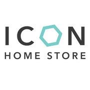 Foto de Icon Home Store