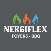 Nergiflex - Foyers / Fireplaces / BBQ Montreal's photo