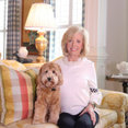 Nancy Taylor Lynch Interior Design, Inc.'s profile photo