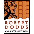Robert Dodds Construction's profile photo