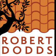 Robert Dodds Construction's photo