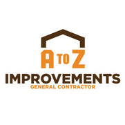 A to Z Improvements's photo