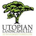 Utopian Landscapes, LLC's profile photo