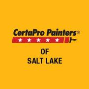 Certa Pro Painters of Salt Lake's photo