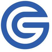 C&G Builders LLC's photo
