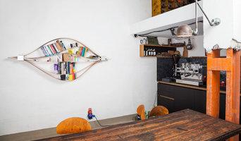 Die 15 Besten Hersteller Von Möbel Wohnaccessoires In Augsburg