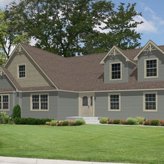 Pleasant Valley Homes Pine Grove Pa Us 17963