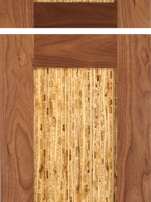 Shaker Style Cabinet Doors