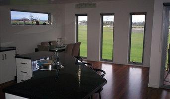 Best 15 Home Builders In Warrnambool Victoria Houzz