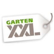 Foto von GartenXXL Österreich