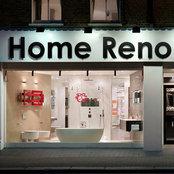Home Reno USA Inc.'s photo