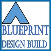Blueprint design build design build firms in juliette ga us blueprint design build malvernweather Image collections