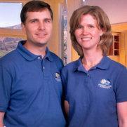 Swimme & Son Building Contractors, Inc.'s photo