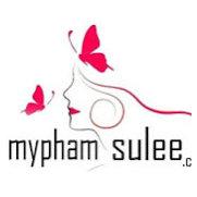 myphamsulee's photo