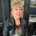 Sharon Cross Interior Design's profile photo