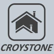 Croystone Ltd.'s photo