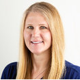 Sue Faramelli of Cipriani Remodeling Solutions's profile photo