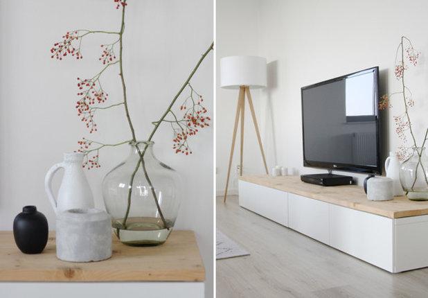 Mobile Credenza Basso Ikea : Ikea hack idee geniali per mobili creativi a basso costo
