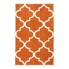 Best Mediterranean Rugs Houzz