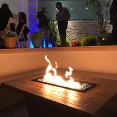Grill Street Outdoor Kitchen And Backyards Mcallen Tx Us 78504