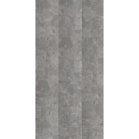 Loose Lay Tile, Ep901