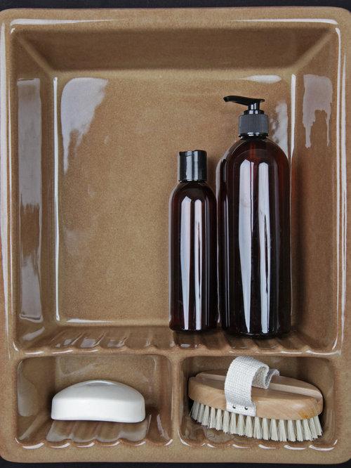 Bathroom Niche  amp  Shelf Store   Tub And Shower Parts. Bathroom Niche  amp  Shelf Store