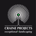 Craine Projects Ltd's profile photo