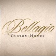 Foto de Bellagio Custom Homes LLC