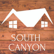South Canyon Construction Incさんの写真