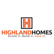 HIGHLAND HOMES LLC's photo
