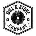 Mill & Stone Company's profile photo