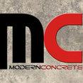 Modern Concrete, Llc's profile photo